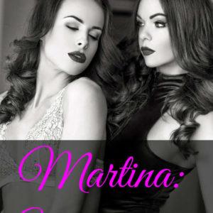 Martina: Wer bin ich